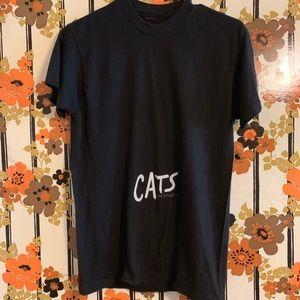 Cats shirt